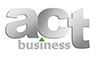 Logo-act_business