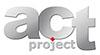 Logo-actproject