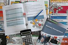 actbusiness Planspiele_Betriebswirtschaft