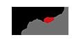 lapsim-logo-online