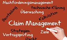 csm_Claim_Management_d353ba8168